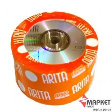 CD-R Arita bulk(50)
