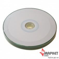 CD-R Videx Printable bulk(10)