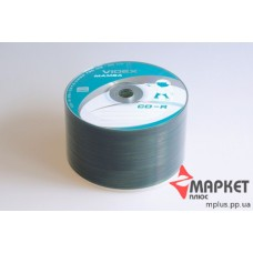 CD-R Videx Mamba bulk(50)