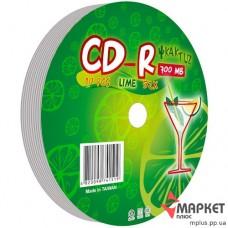 CD-R Kaktuz bulk(10)
