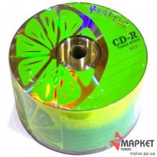 CD-R Kaktuz bulk(50)