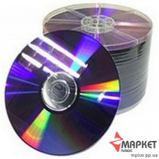 DVD+R Ridata 9,4 Gb bulk (50) Double Sided