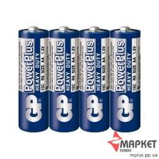 Батарейка 15C PowerPlus S4 GP