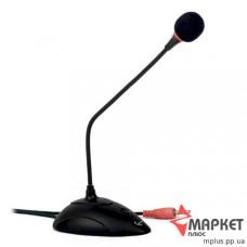 Мікрофон MIC-202 Gembird