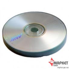 CD-R ANV bulk(10)