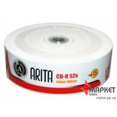 CD-R Arita bulk(10)