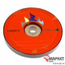 CD-R Videx bulk(10)