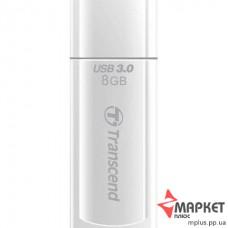 USB Флешка Transcend JF 730 8 Gb