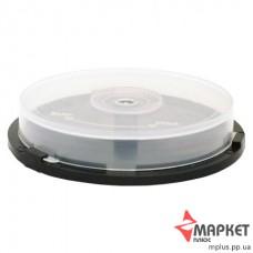 Коробка CD-10