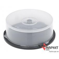 Коробка CD-25