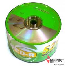CD-R Arena bulk(50)