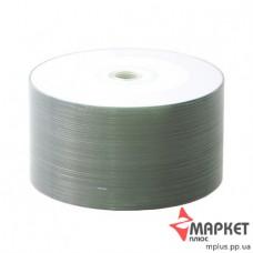 CD-R Videx Printable Glossy bulk(50)