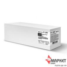 Картридж лазерний для Canon EP27/26 (PP-CEP27) PrintPro