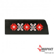USB Флешка GOODRAM CL!CK 32 Gb Black