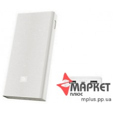 PowerBank Xiaomi 20000 mAh Original