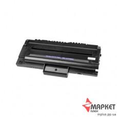 Картридж лазерний Samsung ML-1710D3/1510 PrintPro