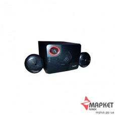 Акустична система HV-SF5619U Havit