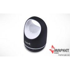 Акустична система Bluetooth HV-SK506 Havit