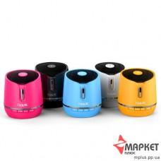 Акустична система Bluetooth HV-SK521 Havit