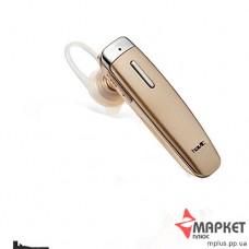 Bluetooth гарнітура HV-I1 Havit