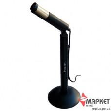 Мікрофон HV-M80 Havit