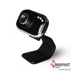 Веб-камера HV-N5080 Havit