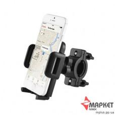 Тримач для мобільних приладів на велосипед HV-CH016 Havit