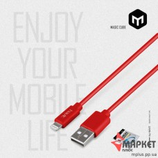 Кабель USB iPhone 5 HV-CB540 Havit