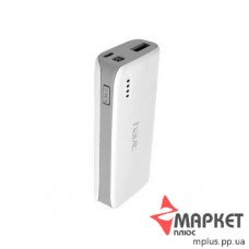 Powerbank HV-PB115 4400 mAh Havit