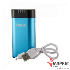 Powerbank HV-PB830 4400 mAh Havit