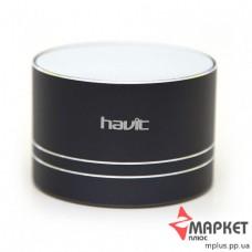 Акустична система HV-SK556 Bluetooth Havit