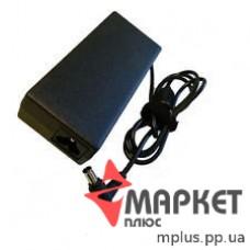 Блок живлення SONY 19V 4.74A 6.0x4.4