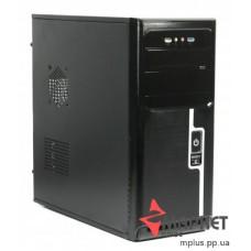 Корпус CCC-D1-01 ATX, 6x3.5', 2x5.25', USB 3.0 Maxxter