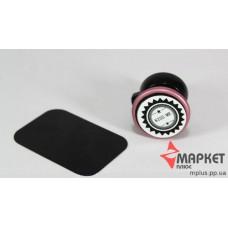 Автомобільний тримач Car holder magnet