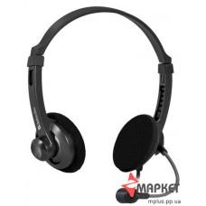 Навушники Aura 104 Defender