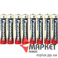 Батарейка R3 Alkaline Power S8 Panasonic