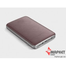 PowerBank Li-polymer HV-PB004X 5000 mAh Havit