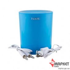 Акустична система HV-SK554 Bluetooth Havit