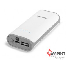 PowerBank Standart Power 4400 mAh ColorWay