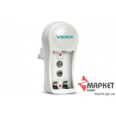 Зарядний пристрій VCH-N201 Videx