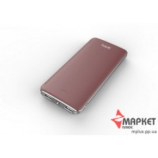 PowerBank Havit HV-PB005X 10000 mAh brown