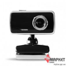 Веб-камера HV-V616 Havit