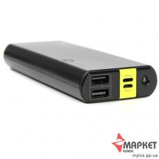 PowerBank Havit HV-PB8804 10000 mAh black