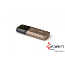 USB Флешка Team C155 64 Gb