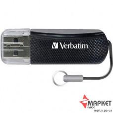 USB Флешка StoreNGo 8 Gb Mini Ice Hockey Verbatim