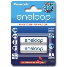 Акумулятор 2100 6 ENELOOP Panasonic