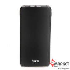 PowerBank Havit HV-PB005X 10000 mAh black