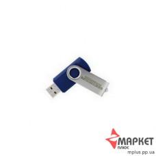 USB Флешка GOODRAM Twister USB3.0 32 Gb