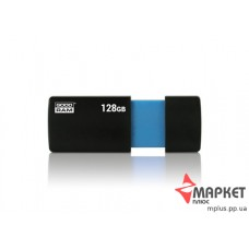 USB Флешка Goodram Slide 128 Gb