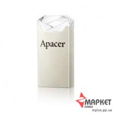 USB Флешка Apacer AH111 16 Gb